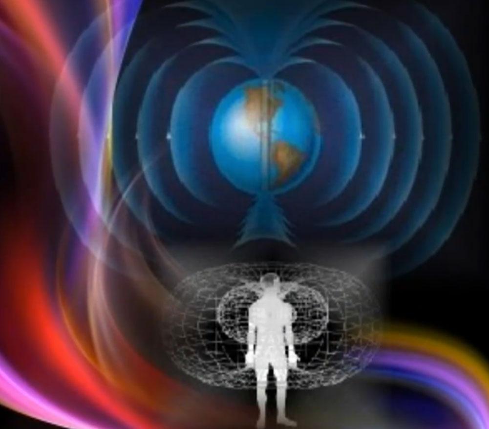 Herz-Intelligenz ❤ - ☼ ✿ ☺ Informationen und Inspirationen für ...