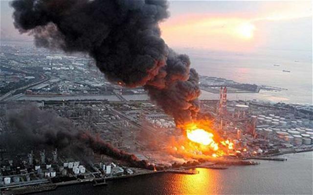 fukushima_titel