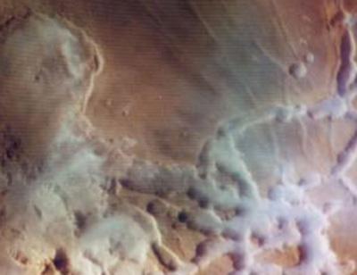 mars_wasserwolken