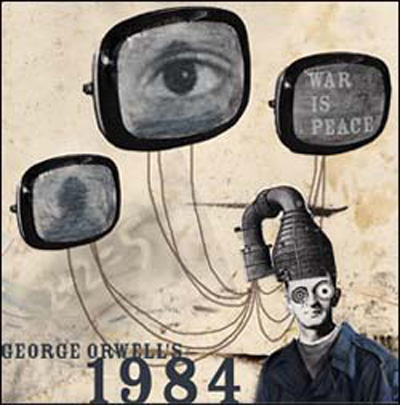 1984-neusprech-2012