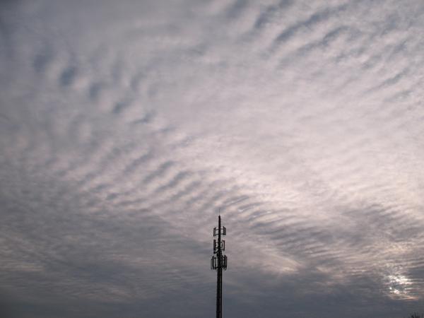 20121124_wolken