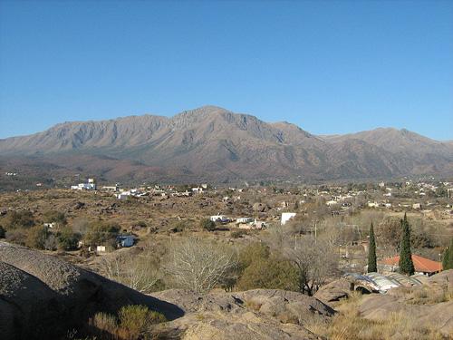 berg-CerroUritorco