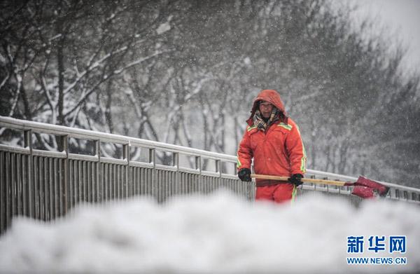 china-schneesturm