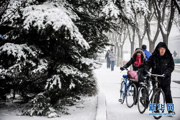 china-schneesturm2