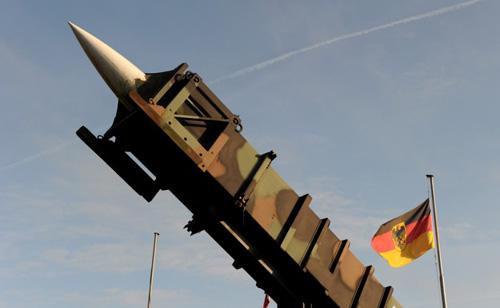 deutsche-patriot-raketen