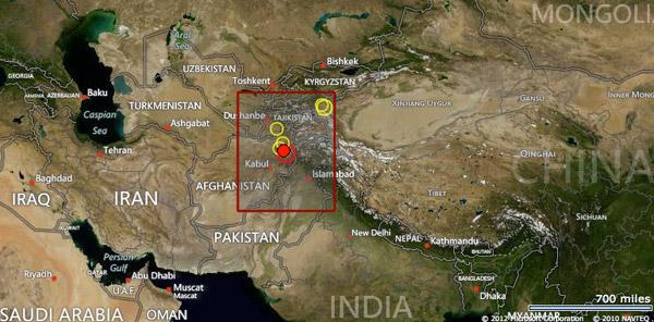 erdbeben-afghanistan-20121229