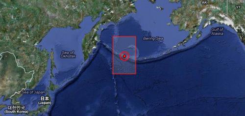 erdbeben-alaska-20121215