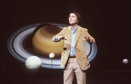mond_orbit_carl_sagan