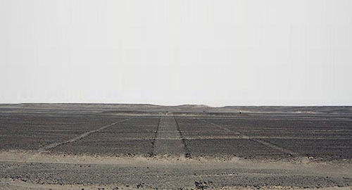 nazca-linien3