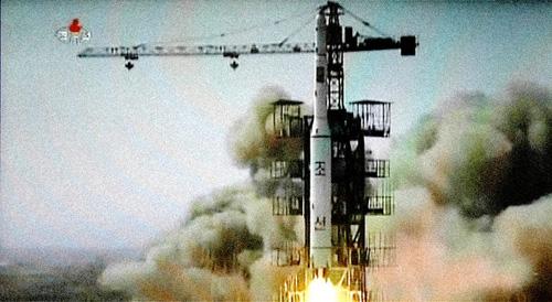 nordkorea-raketenstart