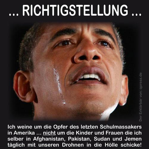 obama-massaker-usa