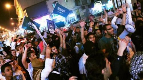 protest-demonstration-saudi-arabien