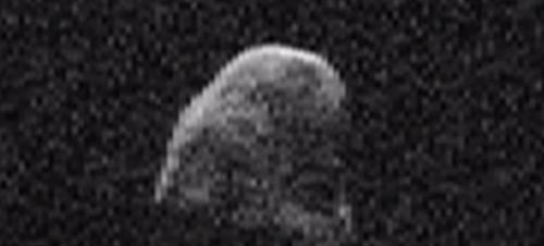 radar-bild-4179_Toutatis