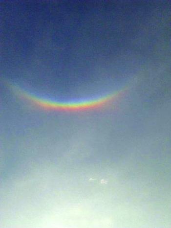 regenbogen-kopf