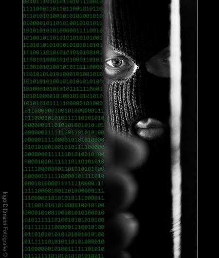 stuxnet-attacke-iran-usa