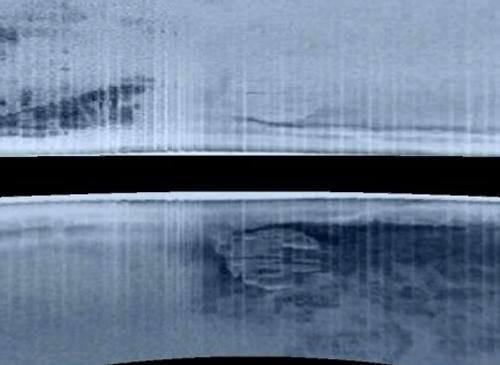 ufo-anomalie-panorama