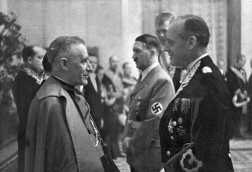vatikan-hitler-nazi-regime