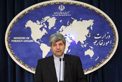 iran-wahlen-manipulation-westen