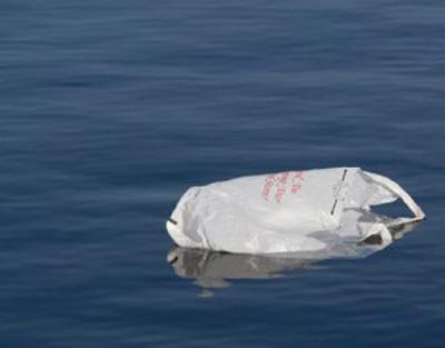 plastiktuete-meer