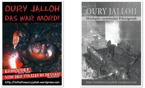 polizei-mord-oury-jalloh