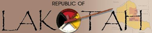 republic-of-lakotah