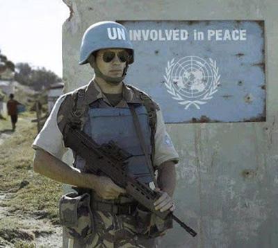 UNO-kriegstreiber-afrika