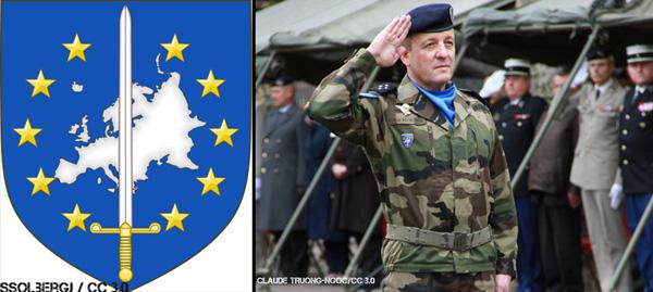 bilderberg-europa-armee