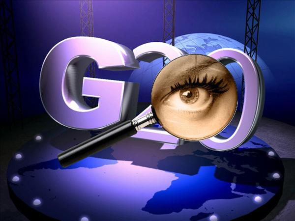 britischer-geheimdienst-g20