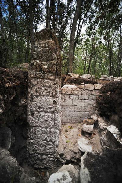 chactun-mexiko3