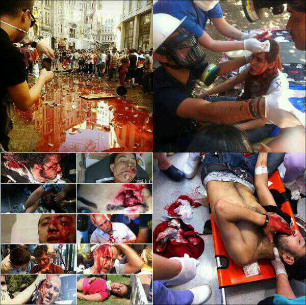 demonstranten-verletzt-tuerkei