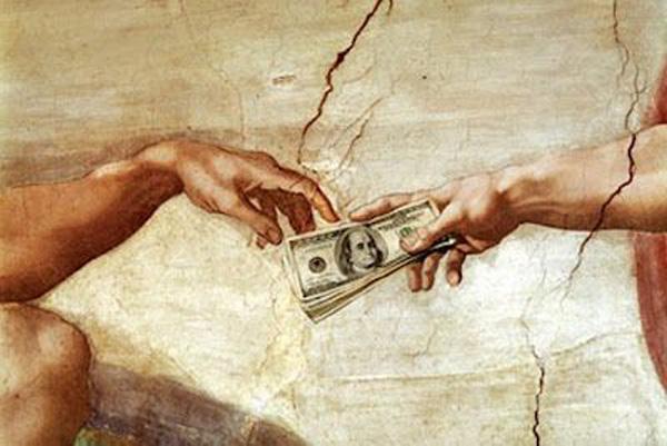 geldwaesche-vatikanbank