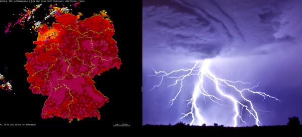 hitze-tornados-deutschland