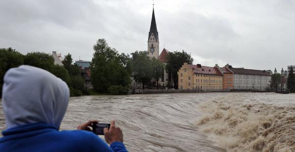 hochwasser-deutschland