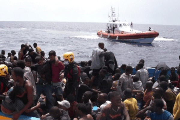 italien-fluechtlinge