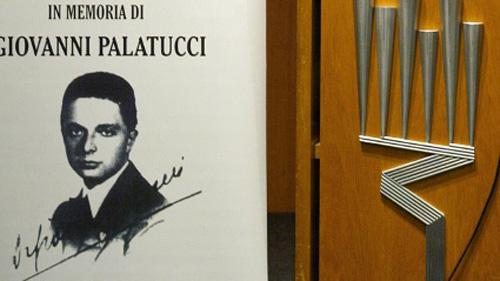 italien-giovanni-palatucci