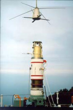 japan-raketentest