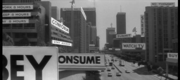 konsum-sie-leben