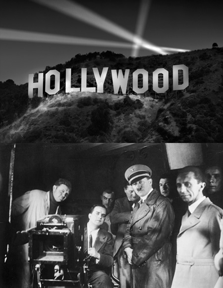nazis-in-hollywood