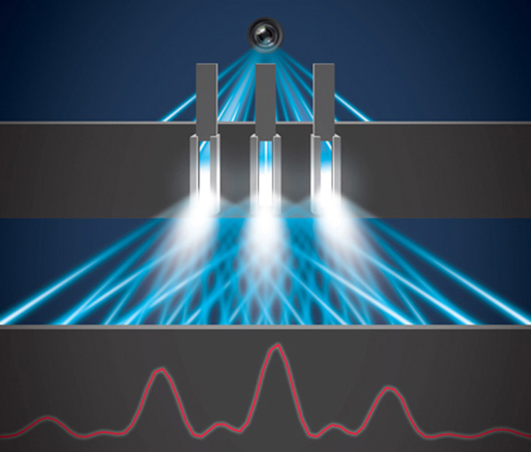 photon_quantum_interference