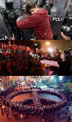proteste-brasilien2