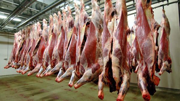 sklaven-lohn-fleischindustrie