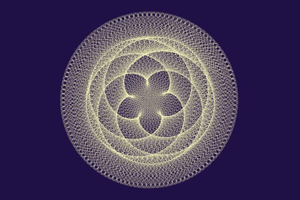 sphaerenharmonie-erde-venus