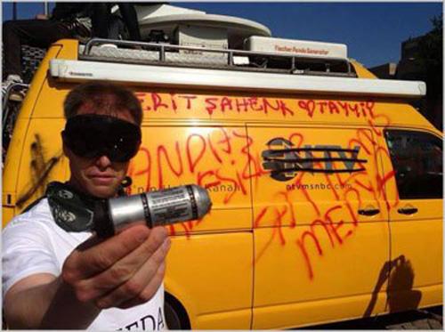 tuerkei-gas-demonstranten
