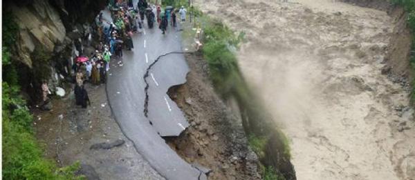 ueberschwemmung-indien
