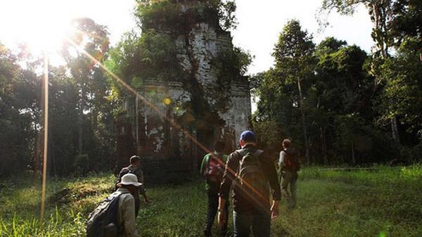 verschollene-stadt-kambodscha