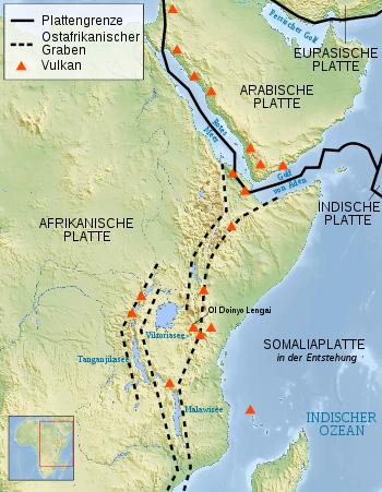 afrikanischer-grabenbruch