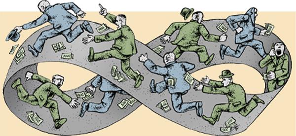 banken-politik-erpresst