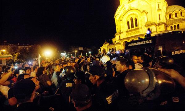 bulgarien-proteste