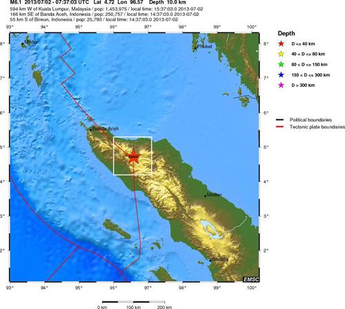erdbeben-indonesien-detail