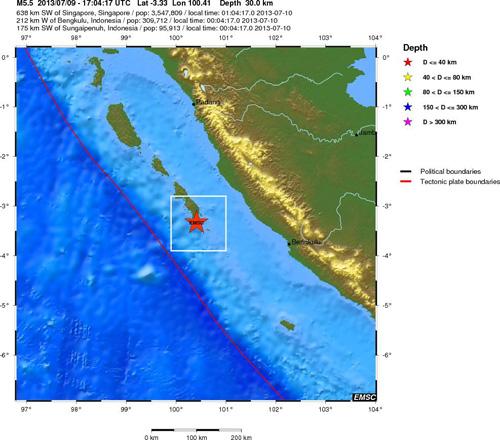 erdbeben-indonesien